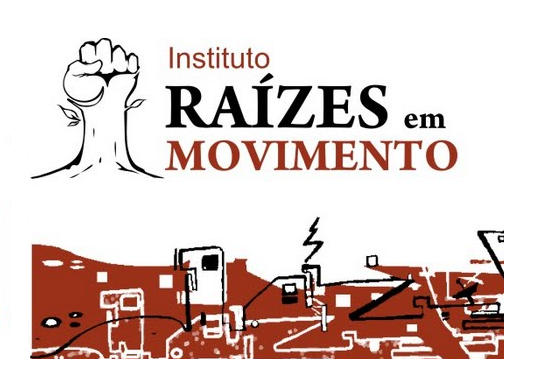 Circulando – Diálogo e Comunicação na Favela