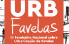 lll Seminário Nacional sobre Urbanização de Favelas