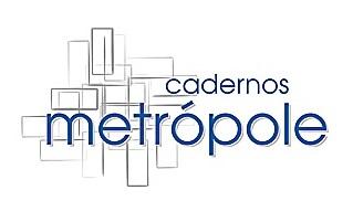 Governança colaborativa e regimes urbanos: convergências inesperadas em tempos difíceis