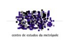 """Lançamento livro """"As Políticas do Urbano em São Paulo"""""""