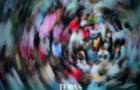 """Lançamento dos livros """"Temas Interdisciplinares em Segurança Pública"""""""