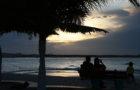 """Filme """"Entardecer"""" capta a beleza da praia de Mundaú (CE)"""
