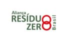 """Seminário Instituto Pólis """"Desperdício Zero – Sequestro de Carbono e Clima"""""""
