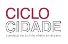 Índice de Desenvolvimento Cicloviário em São Paulo