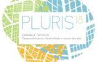 A mobilidade urbana e a configuração espacial da cidade