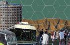 I Fórum de Desenvolvimento Metropolitano RMBH