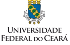Impactos da implantação dos parques de energia eólica no Brasil
