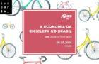 A Economia da Bicicleta no Brasil