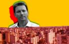 Em Porto Alegre, o avanço da iniciativa privada sobre patrimônio público atinge até praças e parques
