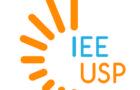 """Seminário Internacional """"Territórios da Energia, Mudança Climática e Sustentabilidade"""""""