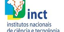 Institutos Nacionais de Ciência e Tecnologia lançam canal no Youtube