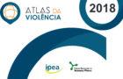 O que o Atlas da Violência e o STF têm a ver com o direito à cidade da população LGBT?