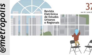 Revista e-metropolis n° 37: há alternativas para a política habitacional?