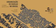 """Livro """"Urbanização de Favelas no Brasil. Um balanço preliminar do PAC"""""""