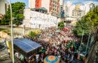 Canudos não se rendeu: atualizações sobre a disputa pelo futuro do Bixiga