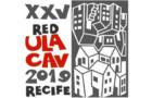 XXV Encontro da Rede Universitária Latino-Americana de Cátedras de Moradia