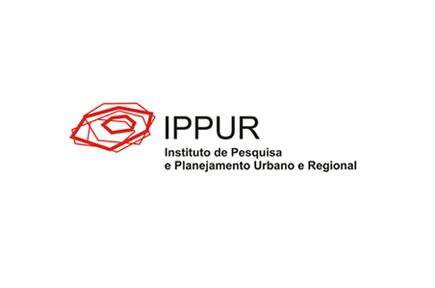Especialização em Gestão Pública do Instituto de Pesquisa e Planejamento Urbano e Regional (UFRJ)