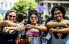 As mulheres e seu papel nas cidades brasileiras