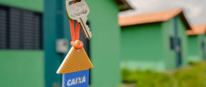 Nova linha de crédito imobiliário da Caixa é marcada pelo risco e evidencia a opacidade do mercado