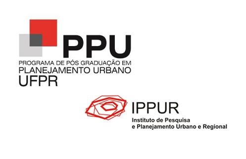 Processos seletivos para mestrado e doutorado na área de Planejamento Urbano (UFRJ e UFPR)