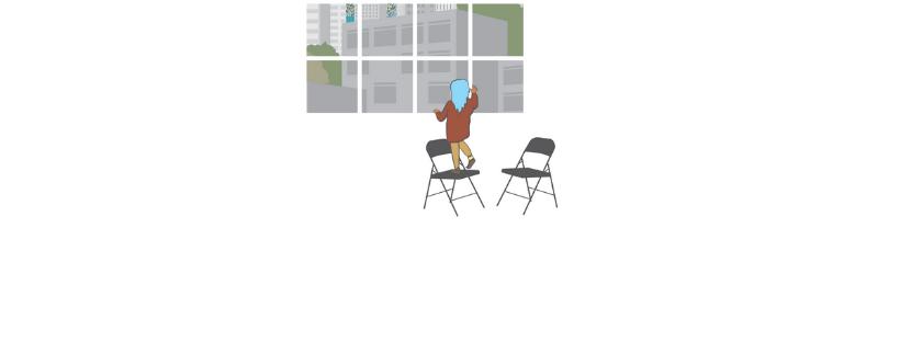 Chamada de artigos e-metropolis aberta até 31 de outubro