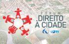 Revisão do Plano Diretor de Natal – Fórum Direito à Cidade
