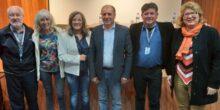 Universidade, governo e sociedade debatem as Regiões Metropolitanas do Paraná