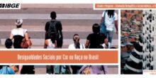 Pela primeira vez, negros são maioria no ensino superior público