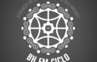 Ciclistas lançam auditoria e documentário sobre ciclovias de Belo Horizonte
