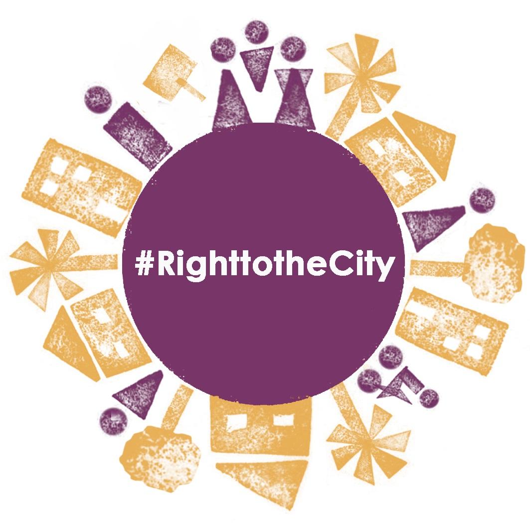 Observatório das Metrópoles adere à Plataforma Global pelo Direito à Cidade