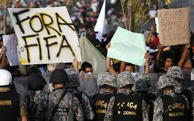 Uma genealogia das manifestações de junho de 2013 no Brasil