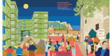 Produção habitacional solidária: panorama internacional