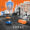 Chamada de trabalhos: XVI Seminário de História da Cidade e do Urbanismo