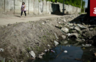 Financeirização do saneamento brasileiro prejudica os pobres