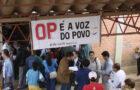 Foto: Ong Cidade/Arquivo (via Jornal Sul 21).