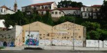 Projeto Habitação Popular Quilombo da Gamboa