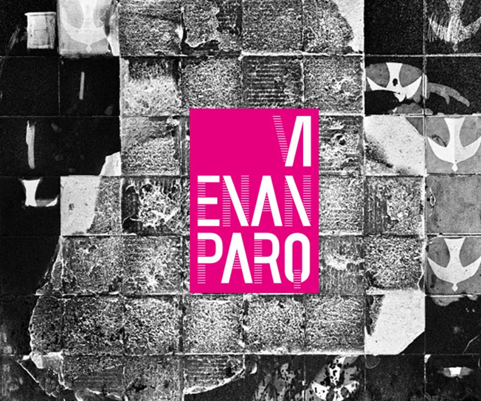Chamada: VI Encontro da Associação Nacional de Pesquisa e Pós-graduação em Arquitetura e Urbanismo (ENANPARQ)