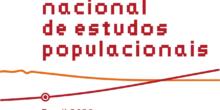 Chamada: XXII Encontro Nacional de Estudos Populacionais