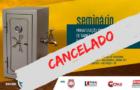 Seminário: Privatização dos serviços de saneamento básico e ameaças aos direitos humanos à água e ao saneamento