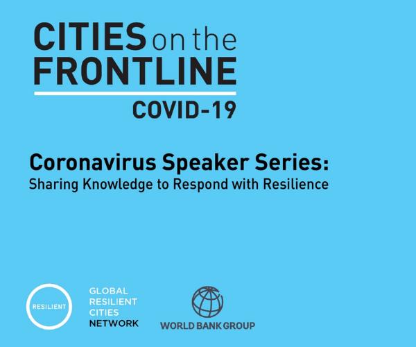 Estratégias multidimensionais em contextos de crise: uma hierarquia de necessidades contra o coronavírus