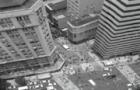 Centro da cidade do Rio de Janeiro. Foto: Breno Procópio