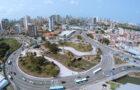 Foto: Prefeitura de Fortaleza.