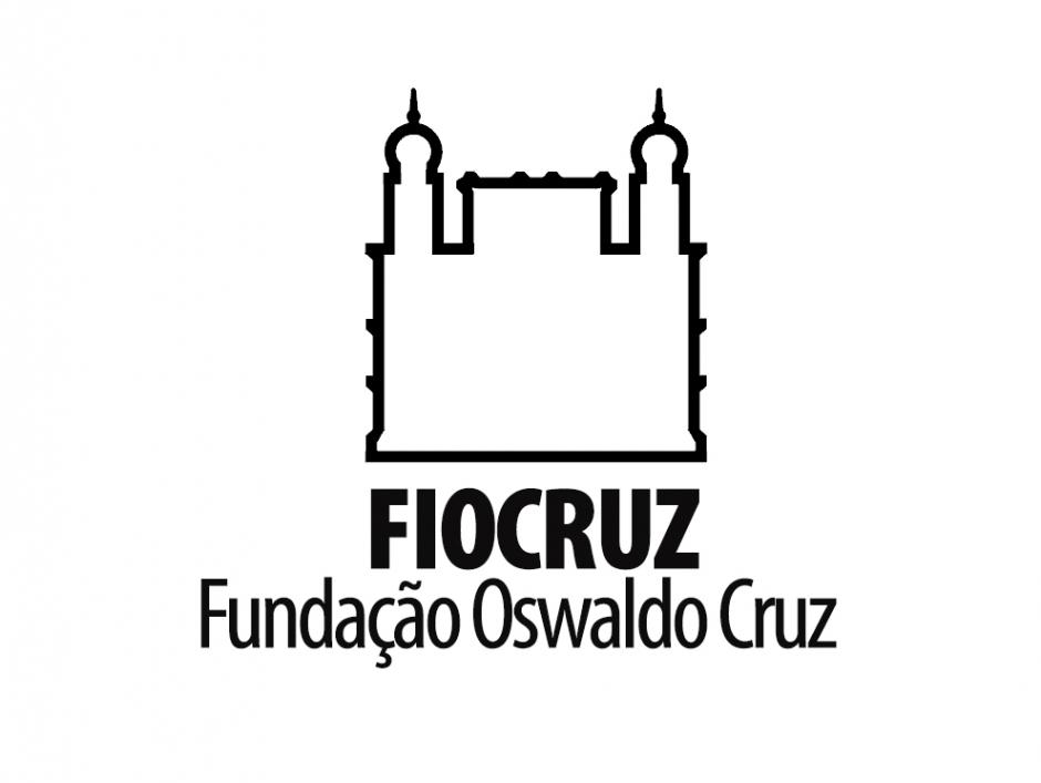 Observatório COVID-19 Fiocruz - Informação para ação - Observatório das  Metrópoles