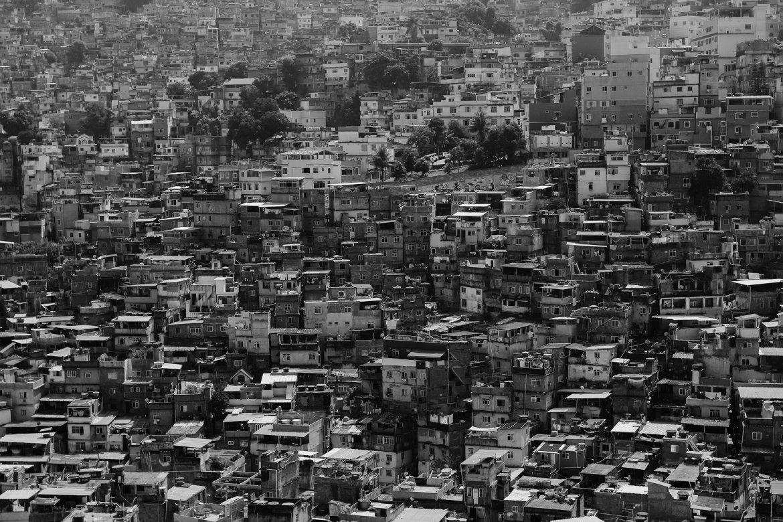 Observatório das Metrópoles assina documento com propostas de combate à COVID-19 na perspectiva do Direito à Cidade e da justiça social
