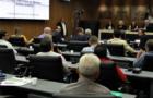Núcleo Natal assina carta sobre a participação social virtual nos processos de revisão dos Planos Diretores