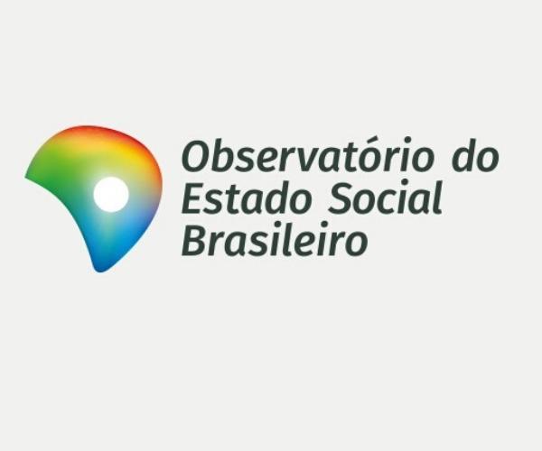"""Lançamento da plataforma """"Observatório do Estado Social Brasileiro"""""""