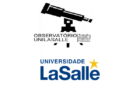 A dinâmica de empresas no estado do Rio Grande do Sul no primeiro quadrimestre de 2020