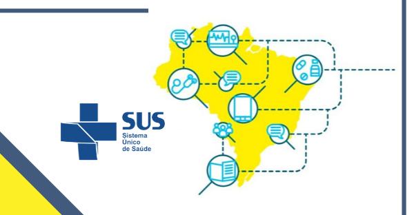 Regionalização do SUS no enfrentamento da COVID-19: urgências e desafios