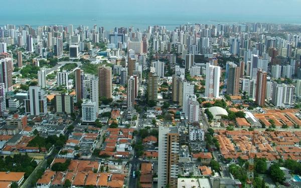 Ceará e pandemia de COVID-19: novos (velhos) desafios das redes dos serviços de saúde