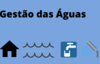 Pesquisas OM: Gestão das Águas